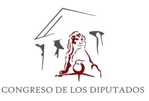Begoña Nasarre presidirá la Comisión del Estatuto del Diputado y Alfredo Sancho ejercerá una portavocía en la Comisión de Educación y Formación Profesional en el Congreso