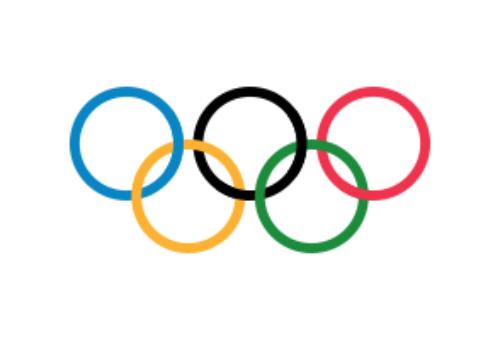 El PSOE Alto Aragón pide consensuar la candidatura olímpica para 2030 y su denominación definitiva